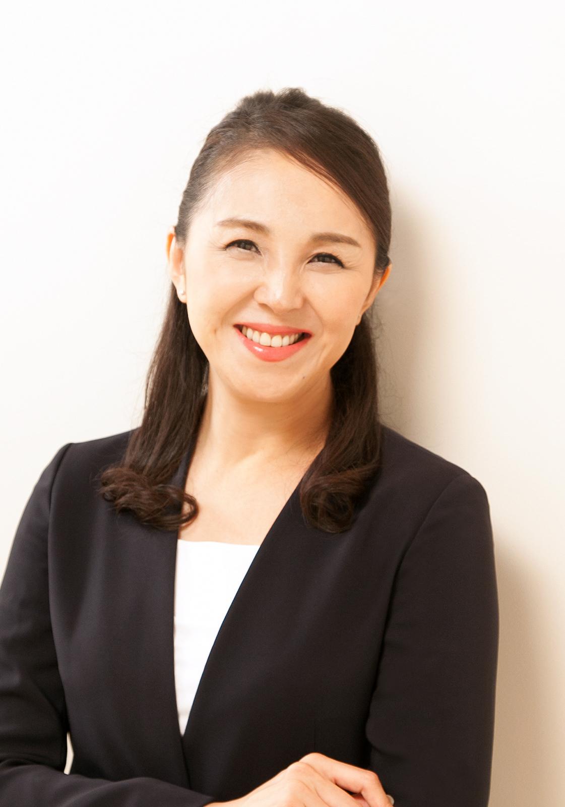 SatoKumi_2006