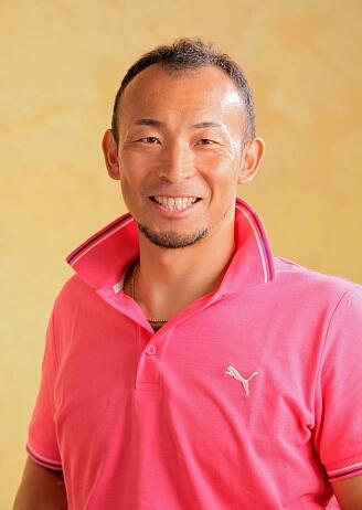profile2011hiromichi