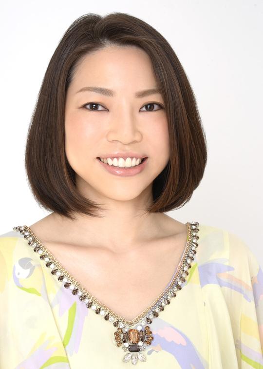 TsukagoshiT